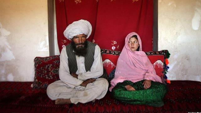 under-age-wedding