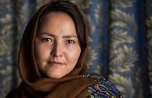 یادداشت خبرنگار: رویاهایم را در افغانستان ترک کردم تا زندگیام را نجات دهم