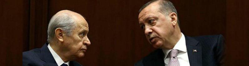 رقابت «اردوغان» و «اینجه»؛ سرنوشت انتخابات ریاست جمهوری ترکیه چه خواهد شد؟