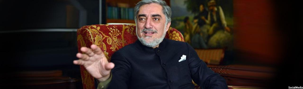از ناکامی در تغییر ساختار سیاسی تا جلوگیری از تنش های بزرگ داخلی؛ ۱۴ نکته از گفتگوی تلویزیون ۱ با دکتر عبدالله