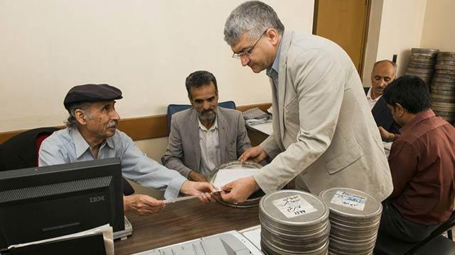 Afghan-film-2