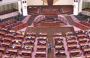 تحولات غزنی همچنان بحث اول مجلس نمایندگان افغانستان؛ تأکید بر تطبیق یکسان قانون انتخابات و هشدار در مورد آغاز جنگ قومی