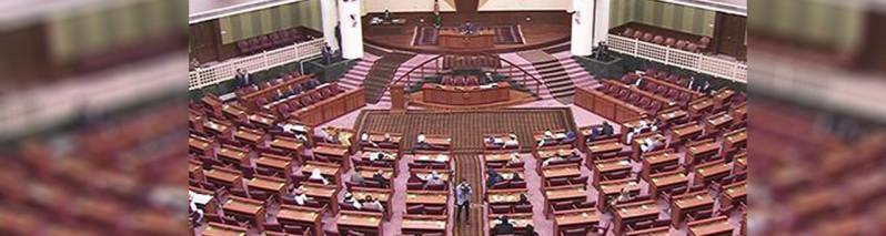 طرح «دسترخوان ملی» حکومت از سوی مجلس نمایندگان رد شد