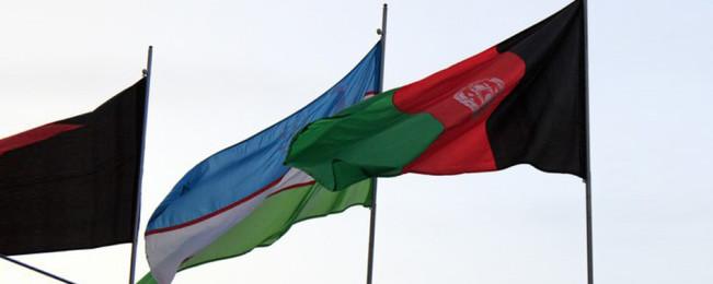 ایجاد منطقه آزاد بازرگانی میان افغانستان و ازبکستان؛ آیا تاشکند جایگزین اسلامآباد میشود؟