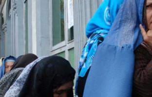 انگشت ششم انتخابات افغانستان؛ طرح حوزه بندی غزنی، نقص قانون انتخابات و راه حل بحران زا