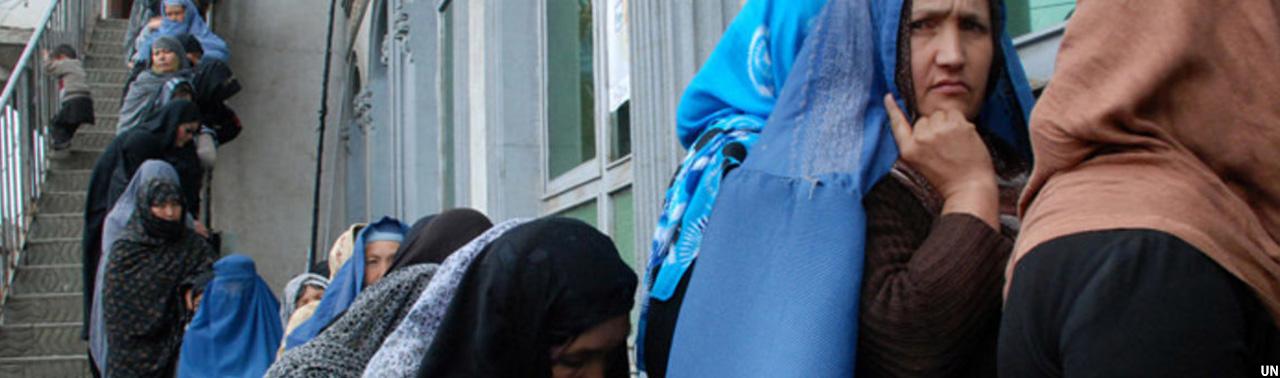 غزنی در لبه پرتگاه انتخابات؛ مجلس در پی گرفتن امتیاز برای اعضای شوراهای شهرستانها