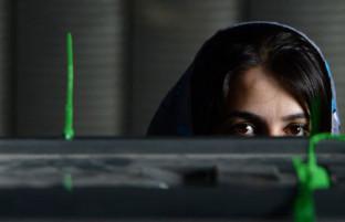 بیم و امیدها در مورد برگزاری انتخابات ریاست جمهوری افغانستان؛ نهادهای ناظر انتخاباتی و احزاب سیاسی همچنان نگران اند!