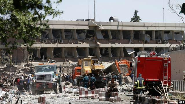 Germany-embassy-after-31-may-kabl-blast