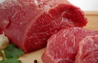 آیا گوشت مصنوعی جایگزین گوشت طبیعی خواهد شد؟!