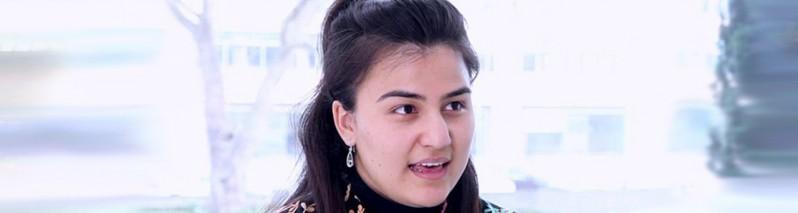 انجمن افغانستان و آسیای میانه؛ از جایزه ویژه خدمات داوطلبانه ملکه بریتانیا تا ابتکار خانواده موفق افغان-بریتانیایی