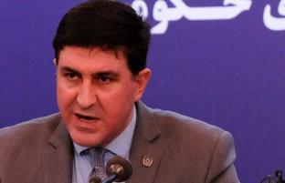 استجواب وزیر مخابرات افغانستان؛ عواید مخابراتی در حساب دولت میرود یا افراد خاص؟