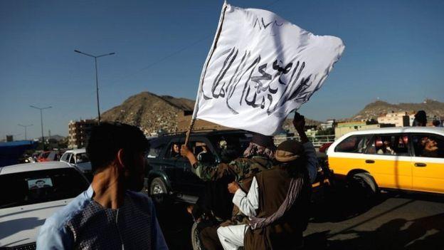 اشرف غنی بار دیگر تاکید کرد که حکومت وحدت ملی با اعلام آتشبس سهروزه و پیشنهاد گفتوگوهای بدون قید و شرط، مبتکر و آغازگر روند صلح بوده و ممکن نیست در گفتوگوهای صلح طرف اصلی نباشد