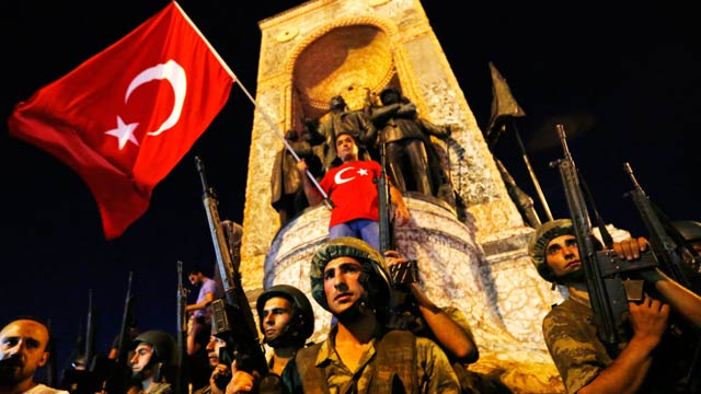 Turkey-2016-coup