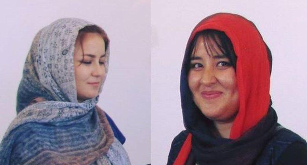 afghanistan pliots