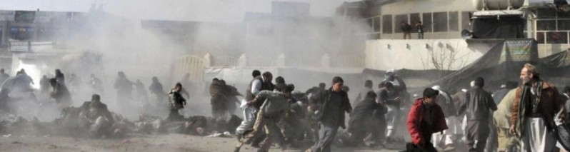 از حمایت ناکافی حکومت از قربانیان غیرنظامی تا تلاش برای منع شکنجه؛ ۱۱ نکته از دو گزارش جدید کمیسیون حقوق بشر افغانستان