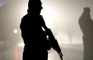 افزایش جرایم جنایی در کابل؛ پولیس همدستی نکند، امنیت بهتر میشود!