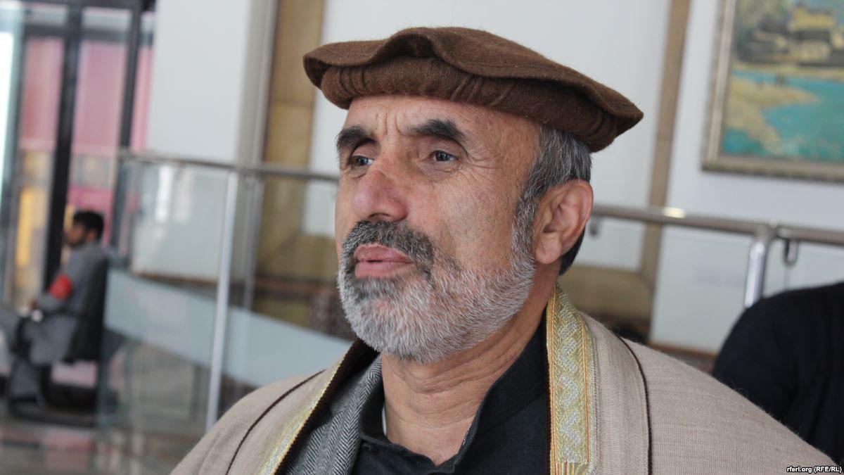 ezadyar