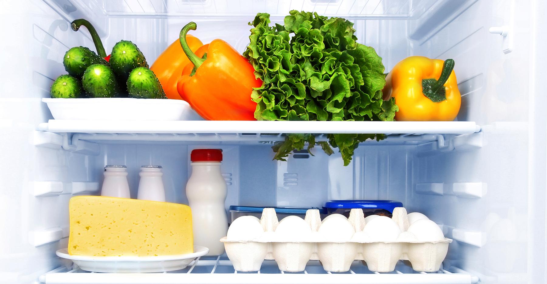 fridge-of-food