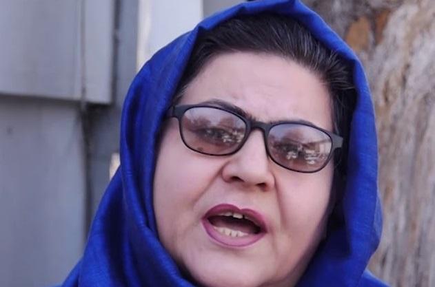 humira ayoubi