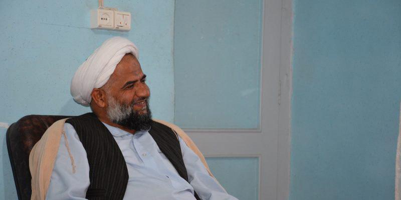 mohammad jafar tawakoli
