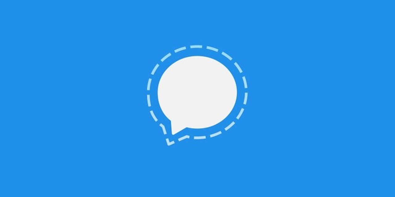 signal-app