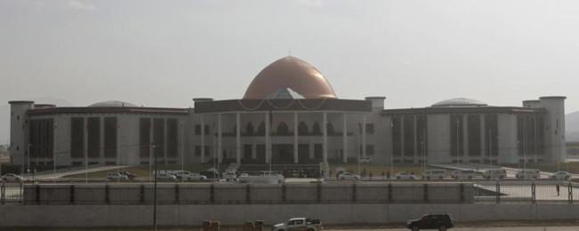 از فوزیه کوفی تا الله گل مجاهد؛ نامزدان حذف شده از فهرست نهایی انتخابات پارلمانی چه می گویند؟
