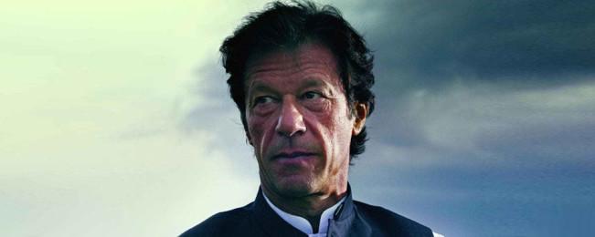 عمرانخان کیست؟؛ آیا خوشبینی کابل در برابر سیاستهای «پسر چشمآبی ارتش» پاکستان بهجاست؟