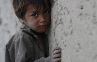 چرا برخی از شهروندان افغان خشن اند؟