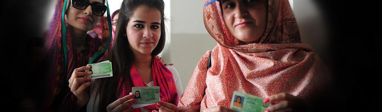 برگزاری انتخابات پارلمانی پاکستان؛ تحول بزرگ در سیاست خارجی و آسیبپذیری افغانستان
