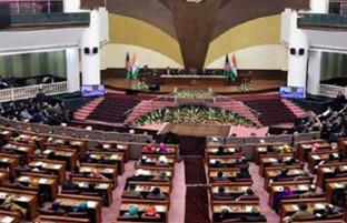 واکنشهای گسترده به شکنجه محافظین قیصاری؛ مجلس نمایندگان ۳ کمیسیون را برای بررسی این رویداد موظف ساخت