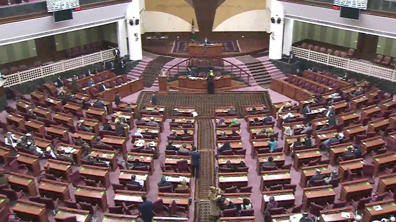 از ولایت سرپل 5 نفر با بلندترین آرا به مجلس نمایندگان افغانستان راه پیدا میکند که یک زن و چهار مرد میباشد