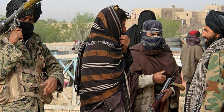 مقامهای حکومتی افغانستان تاکید دارند که مذاکرات صلح در چند مرحله صورت میگیرد و پیشنهاد آنها، این است که در این مذاکرات باید یک سری تسلسلهایی در نظر گرفته شود