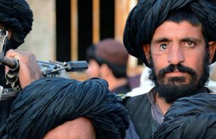 احتمال مذاکره مستقیم امریکا با طالبان؛ استقبال کارشناسان و طالبان، نارضایتی ارگ ریاست جمهوری افغانستان