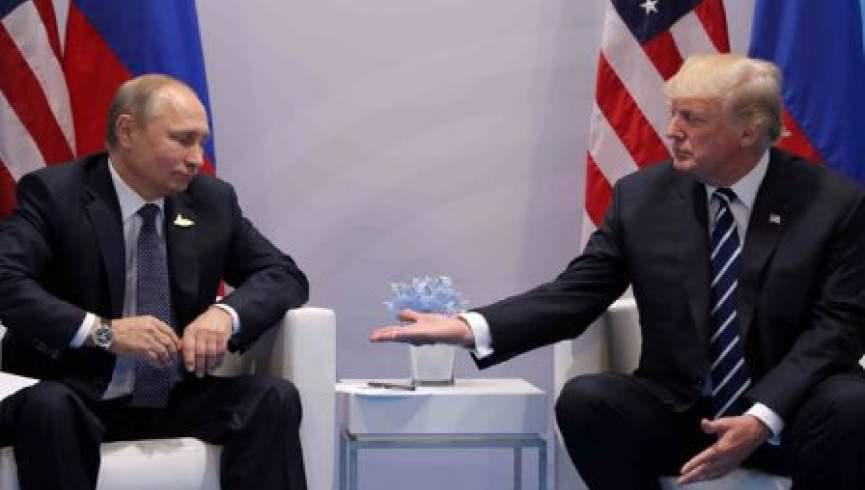 USA and R