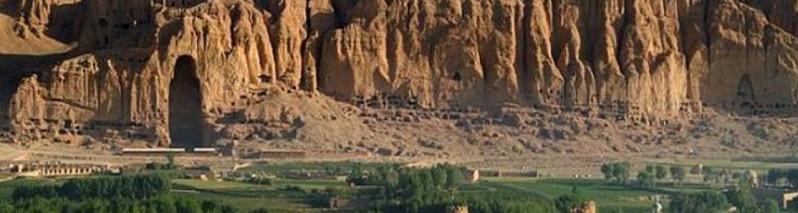 بامیان؛ ولایتی در مسیر رشد اقتصادی، اما همچنان محروم!