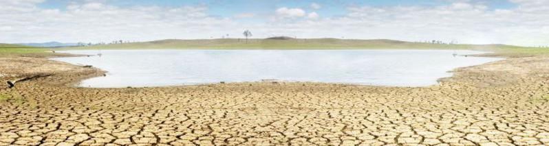 پس از ۴۰ سال جنگ؛ اینبار مهاجرت افغانها به دنبال بحران آب؟!