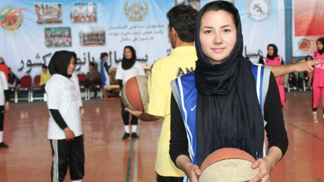 samira asghary