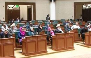خوشبینی سناتوران افغانستان به نتیجه نشست عربستان؛ آیا با فتوای جنگ غیرمشروع، جنگ افغانستان پایان مییابد؟