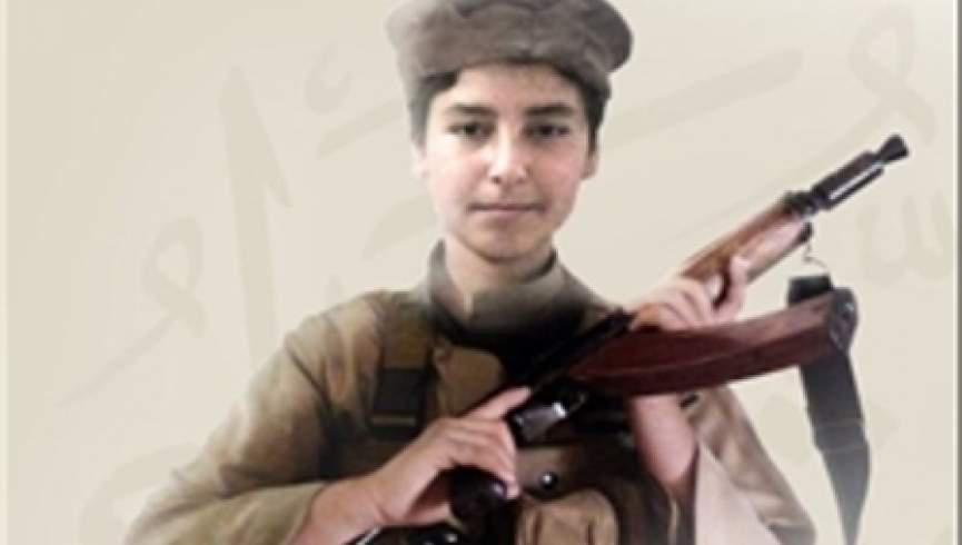 son of abubakr sadiq