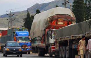 بحران بازداشت نظام الدین قیصاری؛ رکود اقتصادی در شمال و افزایش نرخ ها در پایتخت افغانستان