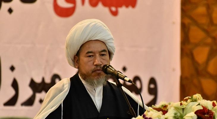 waazzada behsodi
