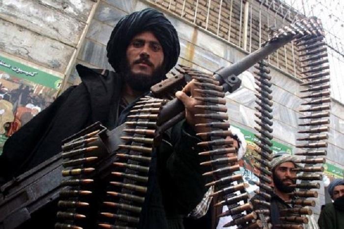 طالبان-۵۰-برابر-داعش-در-افغانستان-نیرو-دارد