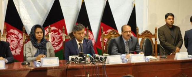 کمیسیون ویژه بررسی اسناد نامزدان؛ شمشیر دولبهای که نهادهای انتخاباتی را نگران کرده است!