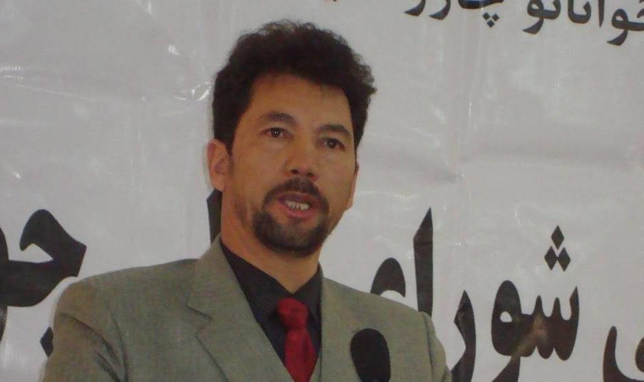 abdurahman shahidani