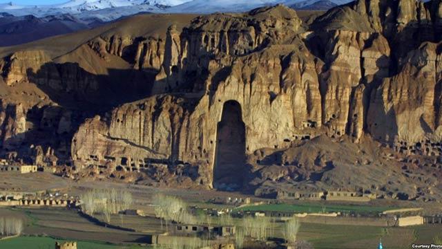 bamiyan-1
