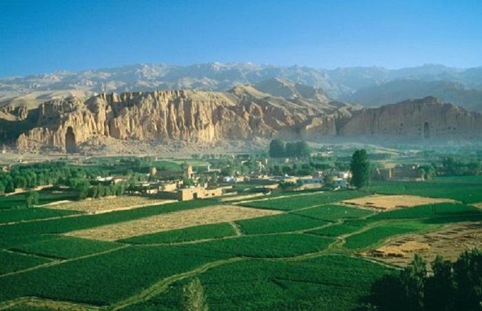 bamiyan-3