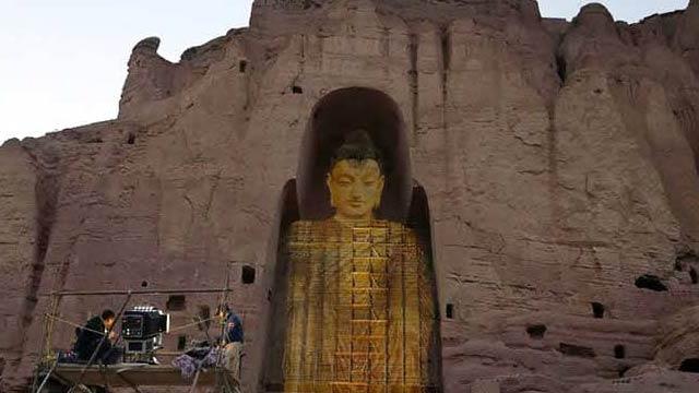 bamiyan4