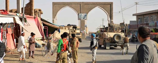 چرا حملهی طالبان به غزنی مهم است؟