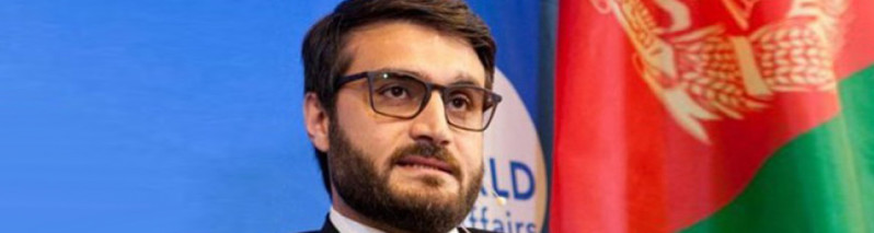 مشاور امنیت ملی رییس جمهور افغانستان را بیشتر بشناسید