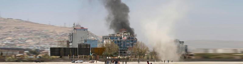 از سورپرایز عیدی گروه داعش تا رد آتشبس از سوی طالبان؛ نیروهای امنیتی تا چه اندازه آماده تأمین امنیت روزهای عید اند؟!